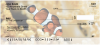 Clown Fish Personal Checks | GCA-12