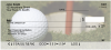 Golf Personal Checks | SPO-03