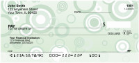 Circles Personal Checks | OPC-04