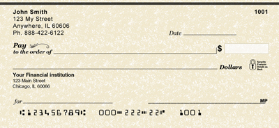 Reorder US Bank Checks here at bedtpulriosimp.cf Not only do we allow you print checks for your bank we have thousands of designs to choose from.