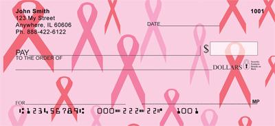 Breast Cancer Awareness Checks