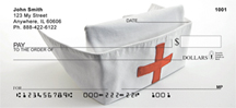 Nursing Tools Personal Checks - Nurse Checks