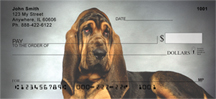 Bloodhound Checks