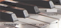Piano Key Checks - Piano Keys Personal Checks