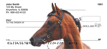 Arabian Horse Personal Checks - Arabian Horses Checks